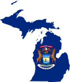 Flag_map_of_Michigan.svg.png