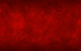background-red.jpg
