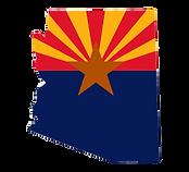 297-2974760_az-flag-arizona-state-flag_e