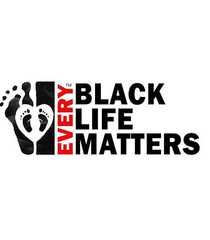 every black life matters.JPG