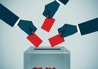 SWIFT VOTING.jpg
