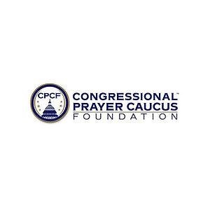 CPC Foundation logo.jpg