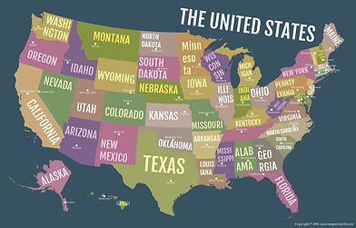USA-Bold-State-Names-Poster-Map.jpg