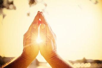praying-hands-with-light.jpg