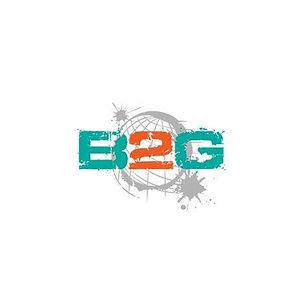 Back To God Logo.jpg