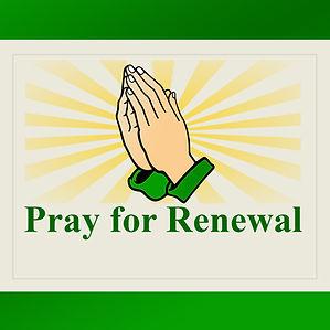 Pray4Renewal_final.jpg