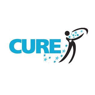 Cure_logo.jpg