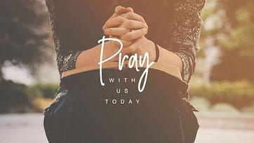 masthead-pray-with-us.jpg