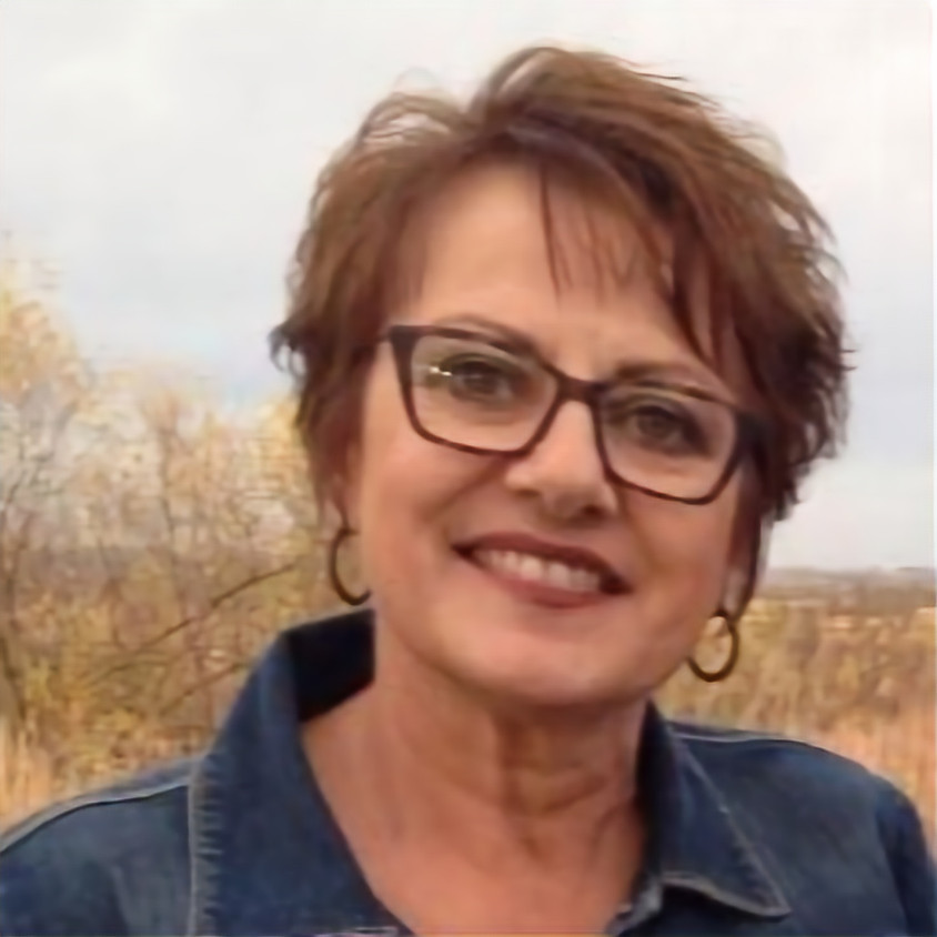 Daily Prayer Call | 50 Day Fight Continues | Dorothy TerHorst