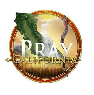 Pray California Logo.jpg
