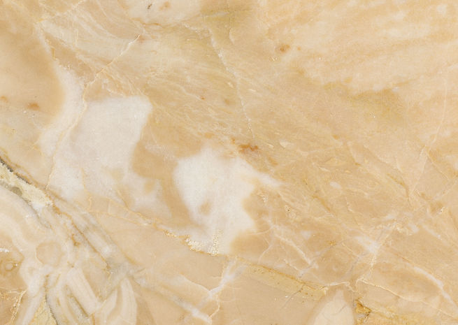 marble_texture4658.jpg