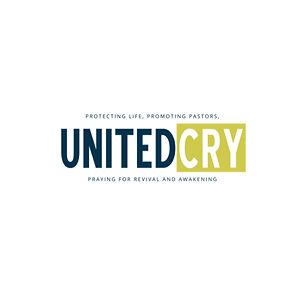 United Cry Logo.jpg