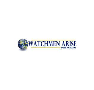 Watchmen Arise.jpg