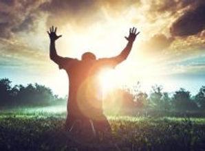 33938-PrayerPraiseMorning.1200w.tn_-300x