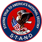 STAND America.webp
