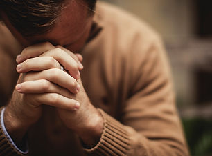 ecg-prayer.jpg
