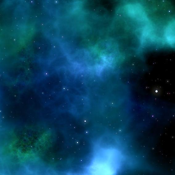 Canva - Blue Galaxy Background.jpg