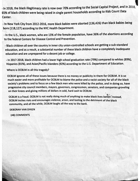 BLM Letter to the Editor page 2.jpg