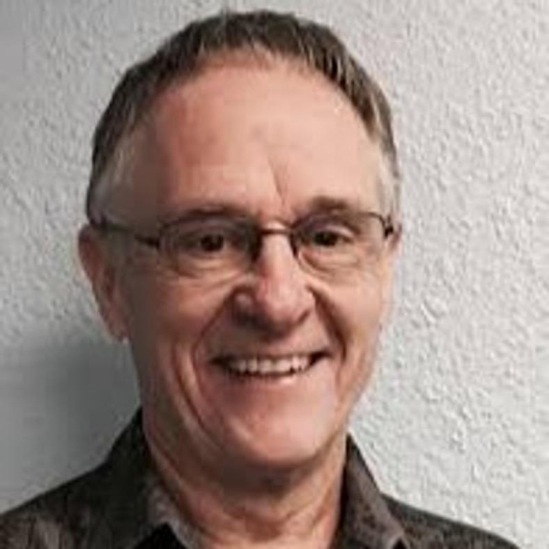 24 HR Prayer | with Pastor Olivel Stillwell