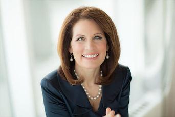 Michele_Bachman_headshot.jpg