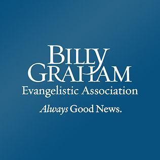 Billy Graham logo.jpg