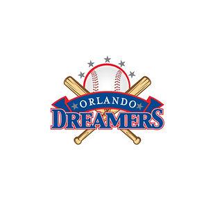 Orlando Dreamers.jpg