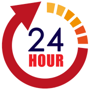 24-HR Logo.png