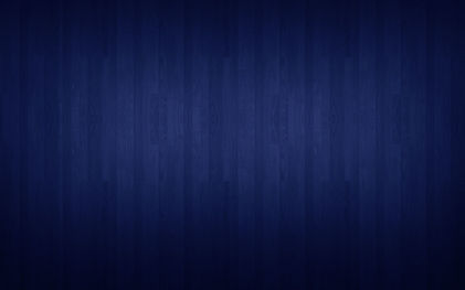 416537-navy-blue-backgrounds-1920x1200-i