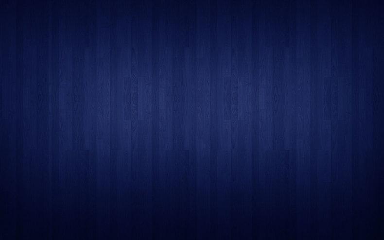 416537-navy-blue-backgrounds-1920x1200-i