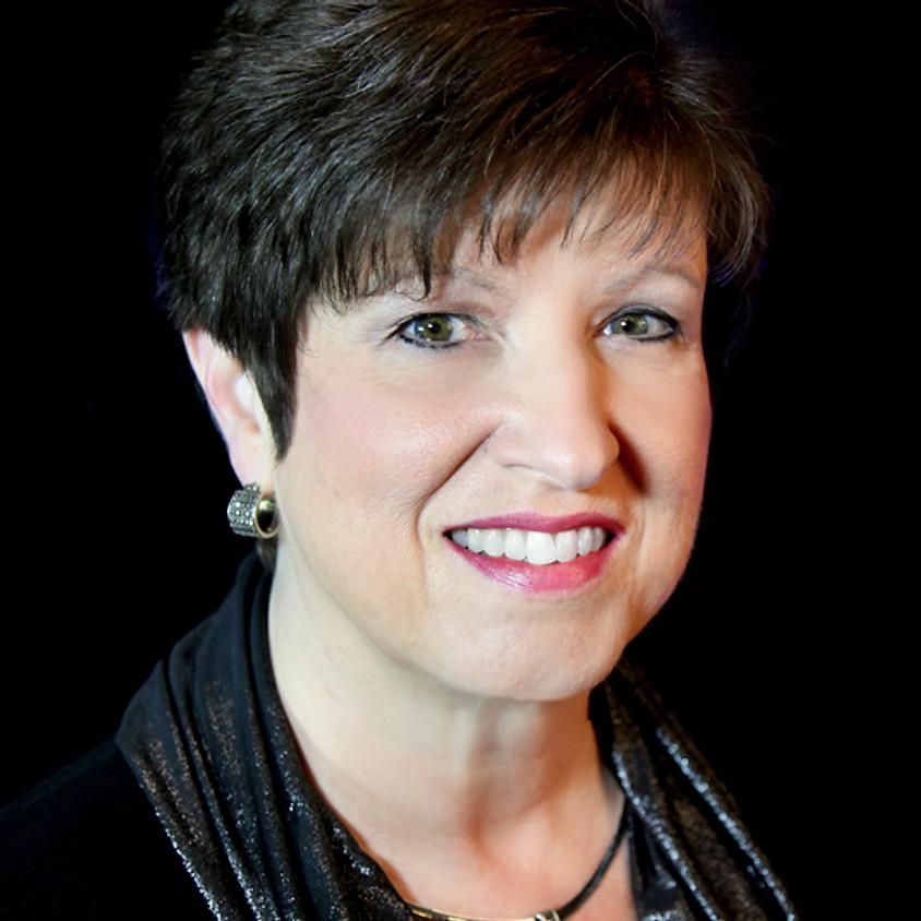 Day 28 | Kay Horner, Awakening America Alliance