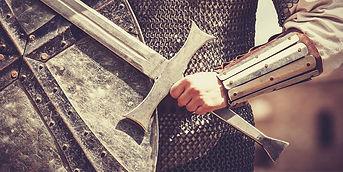 spiritual-warfare.jpg