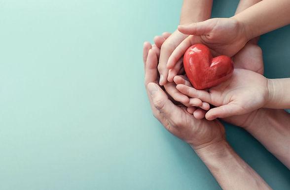 hands_holding_heart.jpg