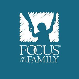 FocusOnThe Family_Final.jpg