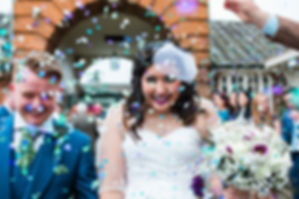 Mytton+and+Mermaid+Wedding+Photography-0