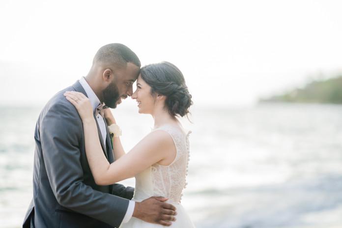 Rob & Jen Wedding-202.jpg