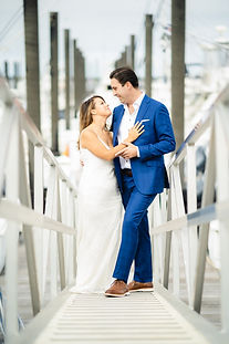 Michael & Erika Villani Wedding-22.jpg
