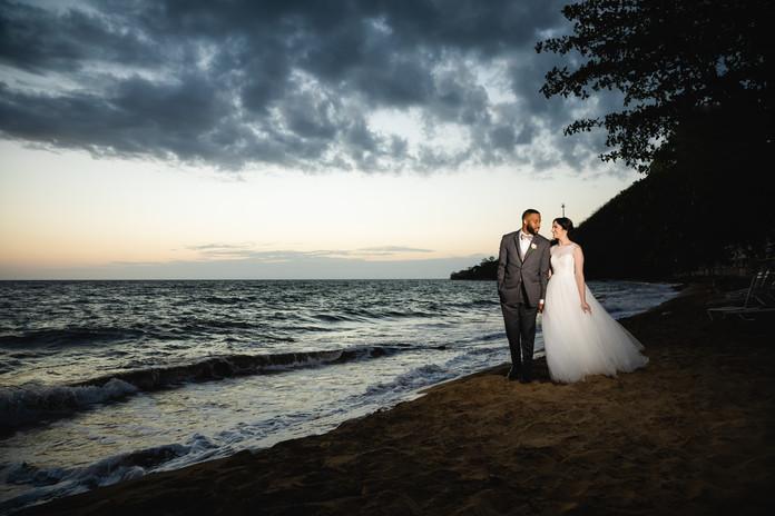 Rob & Jen Wedding-558.jpg