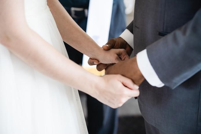 Rob & Jen Wedding-177.jpg