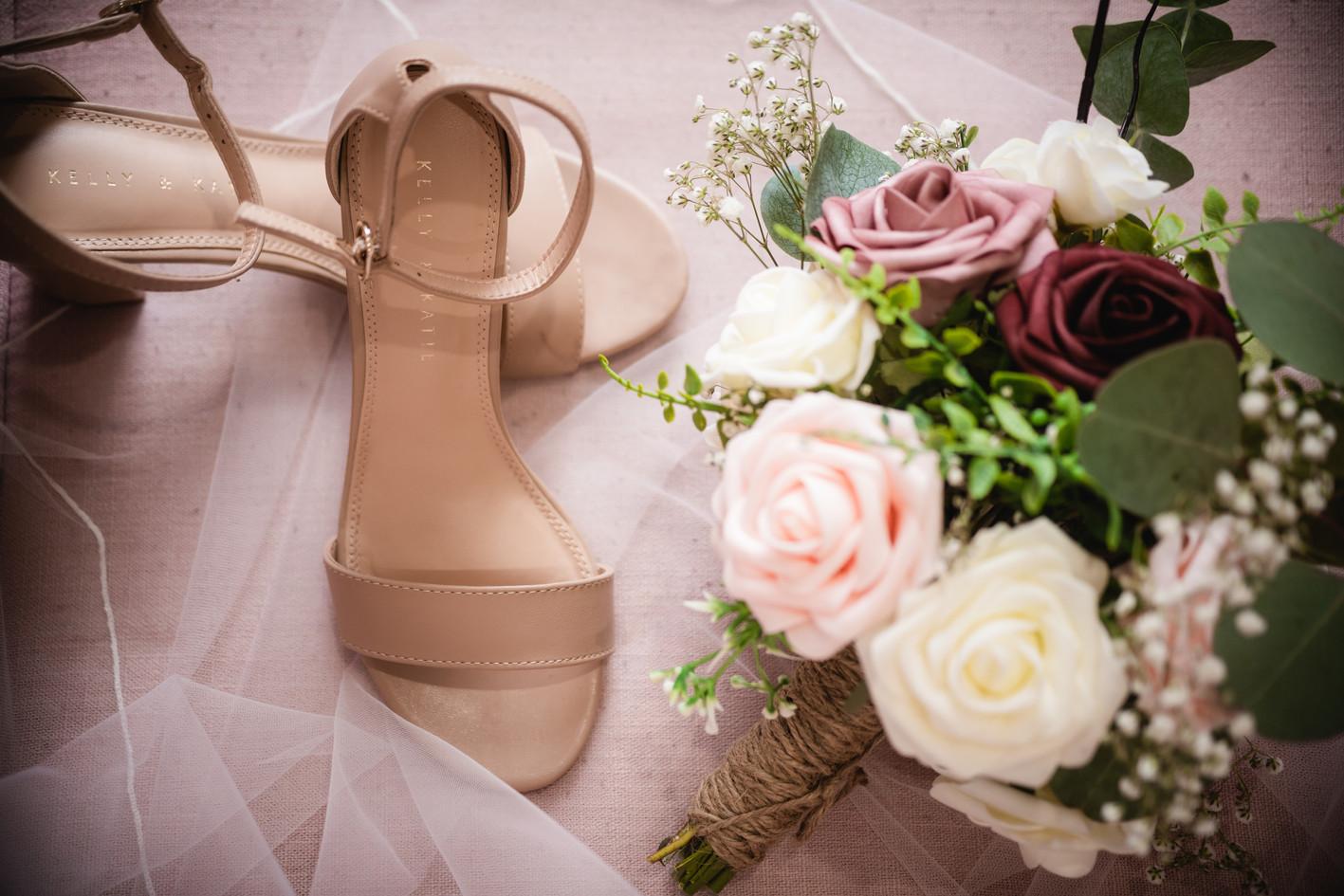 Jercio & Reyna Wedding 9-14-19-31.jpg