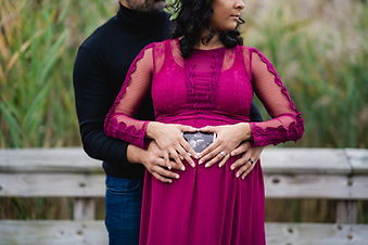 Giselle & Bronson Maternity-22.jpg