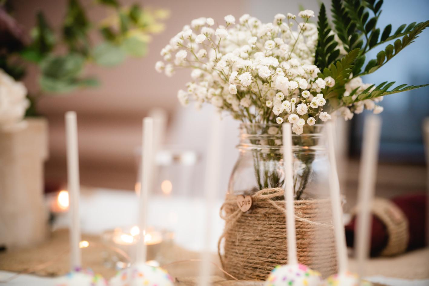 Jercio & Reyna Wedding 9-14-19-240.jpg