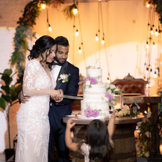 Raundy & Rebecca Wedding-423.jpg