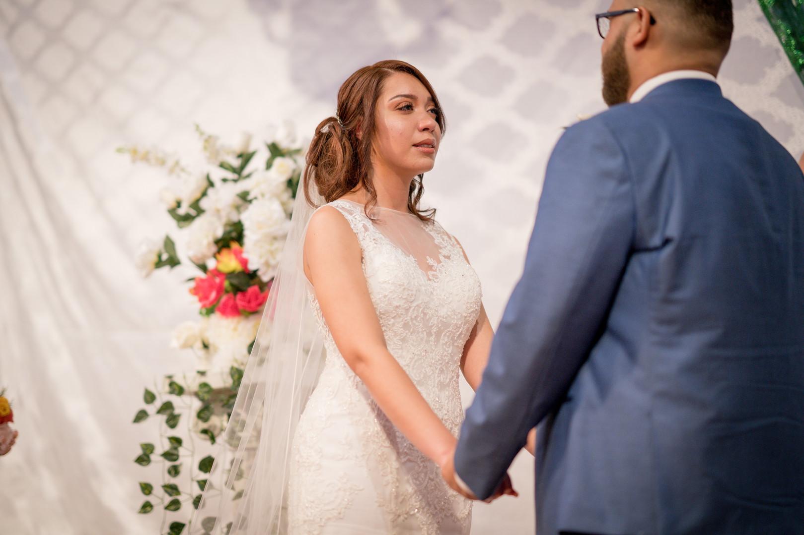 Mr. and Mrs. Martinez-231.JPG