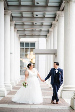 Jercio & Reyna Wedding 9-14-19-231.jpg