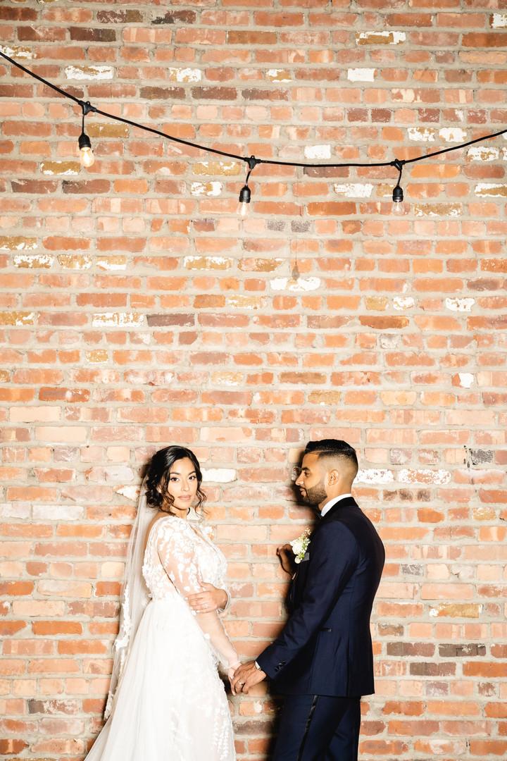 Raundy & Rebecca Wedding-281.jpg