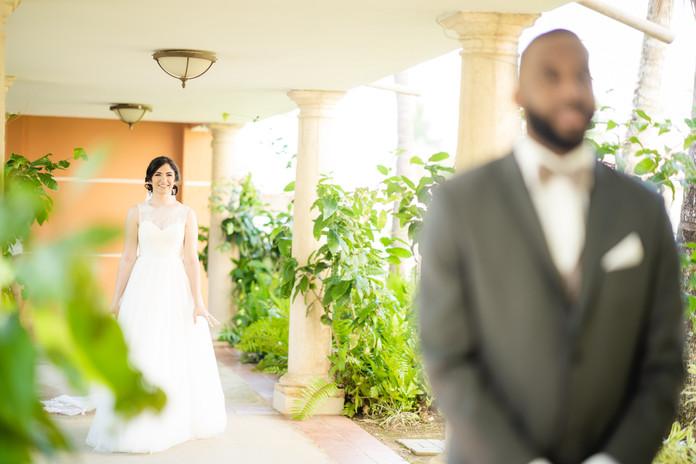 Rob & Jen Wedding-117.jpg