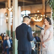 Raundy & Rebecca Wedding-180.jpg