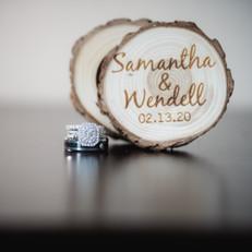Samantha & Wendell-35.jpg