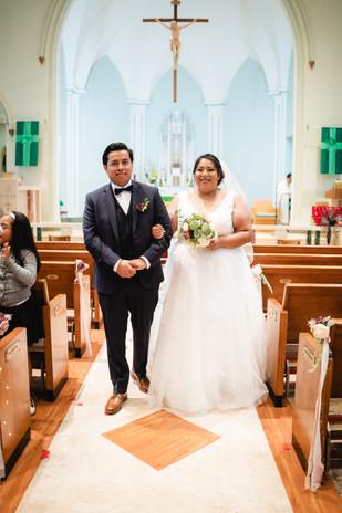 Jercio & Reyna Wedding 9-14-19-155.jpg