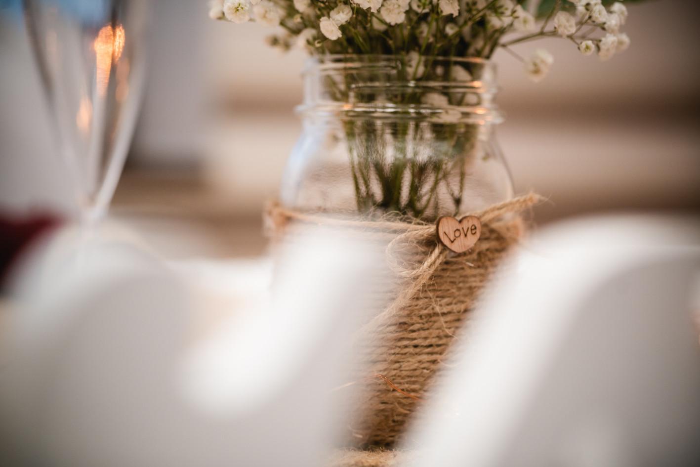 Jercio & Reyna Wedding 9-14-19-241.jpg